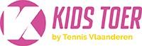 logo-kidstoer