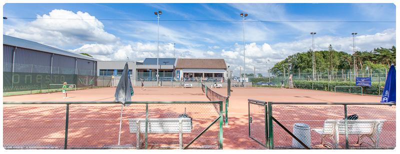 20120706_tennis_0003