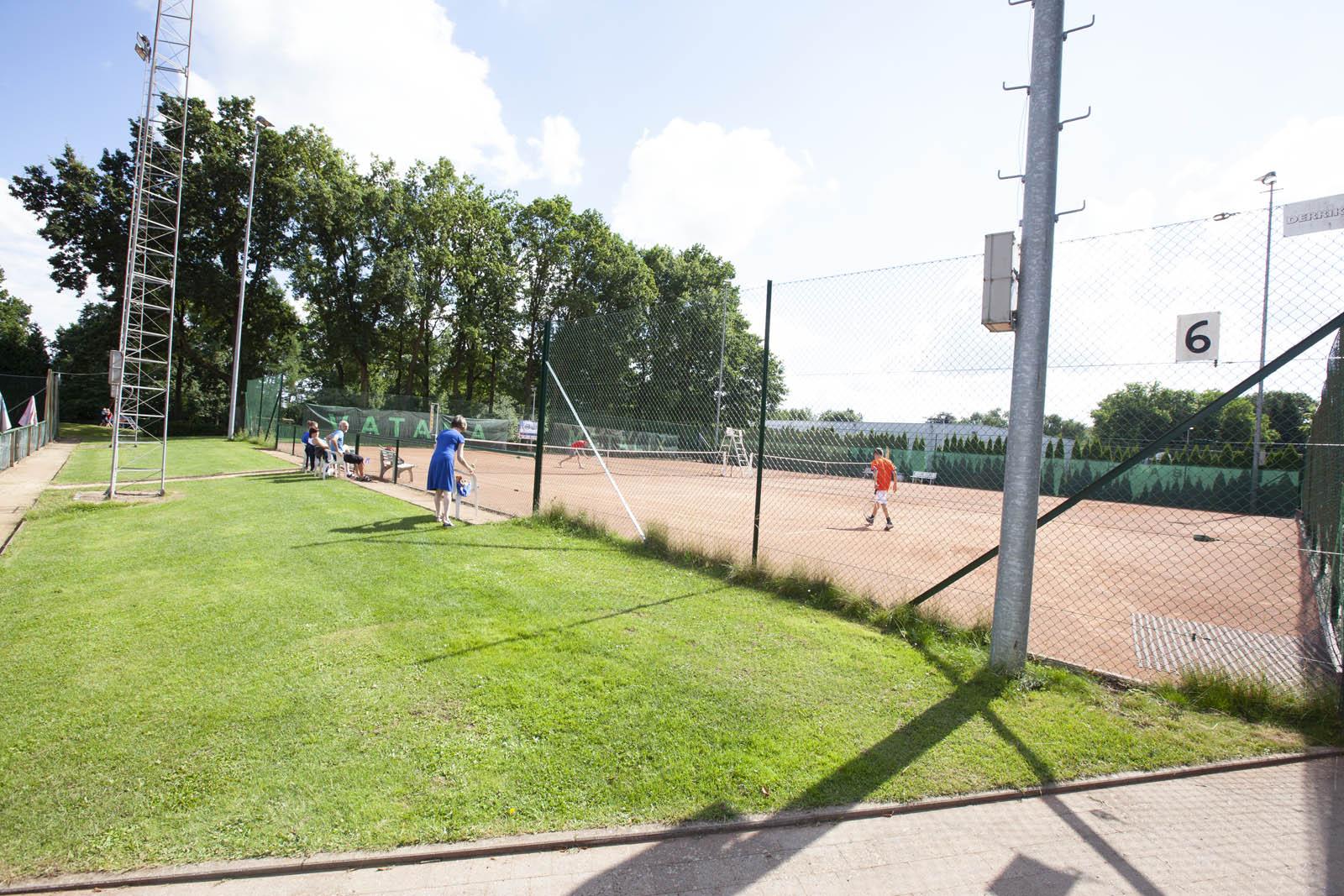 20120706_tennis_0007