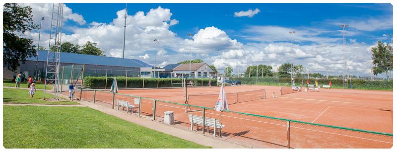 20120706_tennis_0008