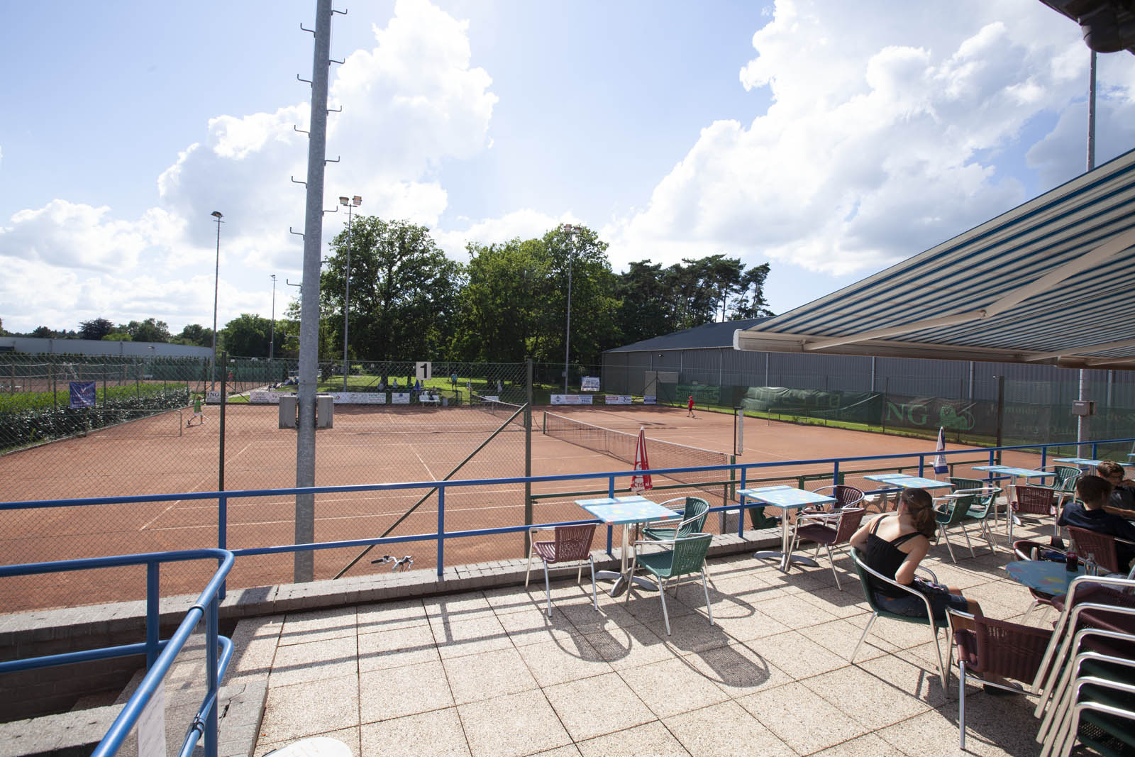 20120706_tennis_0016