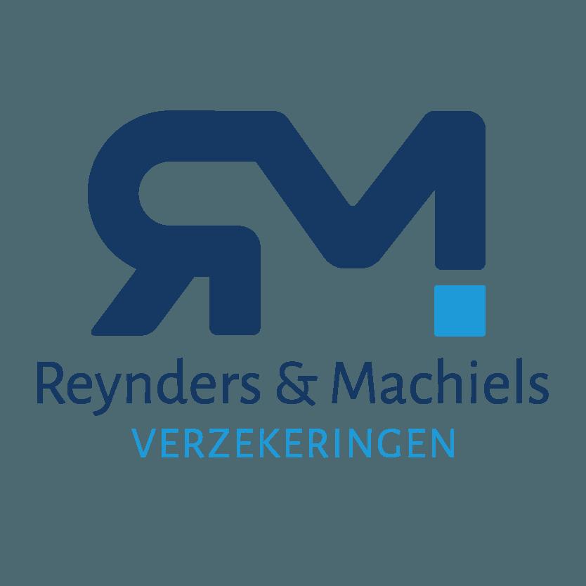 Reynders & Machiels Verzekeringen